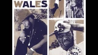 Josey Wales - Jam it again