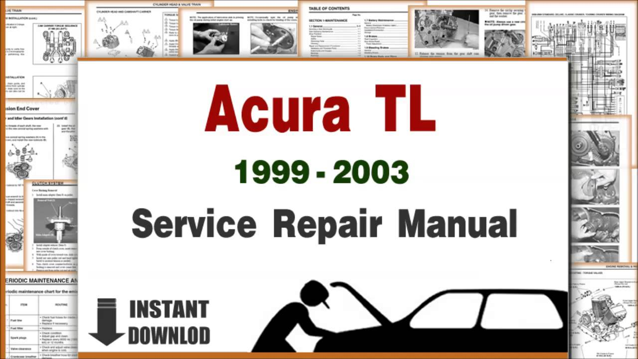 tl w overview acura cars cargurus pic transmission navigation