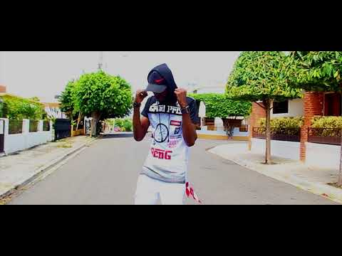 YounG G  TOUT KOTE official video full HD