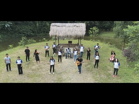 Adventist Youth Various Artistes Hlan Chhawng Rawh  AYC2018  Music