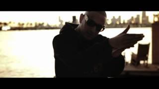 Haftbefehl - Rockafella mäßig Official video