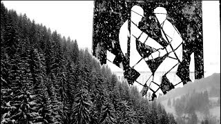Vareš pod snijegom / Under Snow