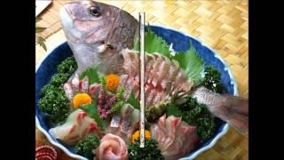 РЕЦЕПТЫ салатов, первых и вторых блюд