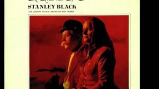 Stanley Black - Meadowland