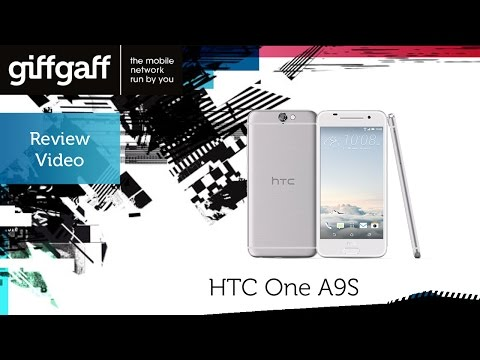 htc-a9s-|-phone-review-|-giffgaff