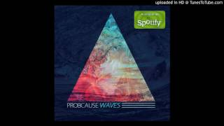 ProbCause - Chicago Style Ft. Twista (Fortified Sounds and Drew Mantia)