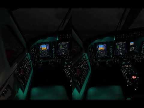 Oculus VR sur