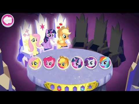 my-little-pony-harmony-quest---kids-learn-puzzle-fun,-action-&-magical-adventure