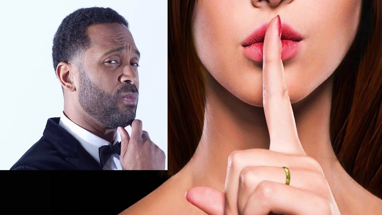 ashley madison charges