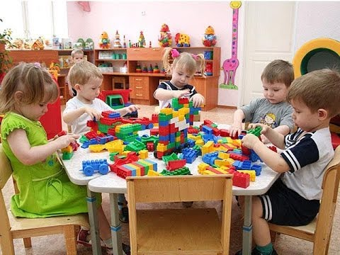 Нужна ли прописка, чтобы устроить ребенка в детский сад?