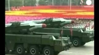 İki Kore arasında diyalog umudu