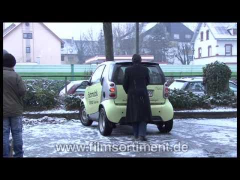 """Pädagogik: SCHULSOZIALARBEIT- """"MOMENTAUFNAHMEN"""" (DVD / Vorschau)"""