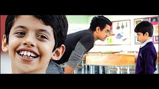 MERI MAA - TAARE ZAMEEN PAR - KARAOKE SONG WITH LYRICS