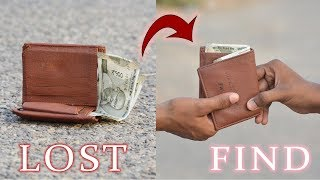 21 Amazing Life Hacks Every person should know | Amazing Life hacks