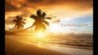 Zweiklangspiel - Too Busy Think About My Baby ( Remix )