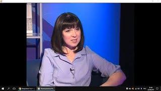 Сквозь Судьбы   Татьяна Симукова, художник авторской куклы