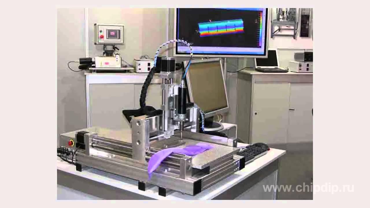 Фирма путек разрабатывает и производит оборудование для ультразвуковой сварки пластмасс ультразвуковые сварочные прессы, ручной инструмент для сварки, сварочный модуль настольного типа, ультразвуковой степлер, сварочные системы.