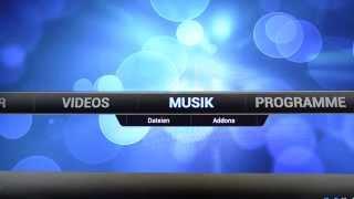 Amazon fireTV - KODI (XBMC) installieren Teil 2
