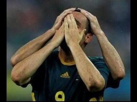 17 best Facepalm! images on Pinterest | Ha ha, Chistes and Funny humor
