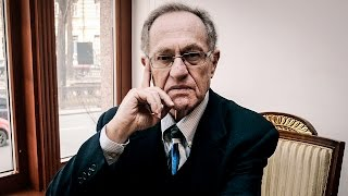 Papantonio: The Plot Thickens in the Dershowitz-Epstein Story - The Ring Of Fire