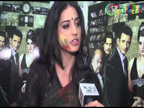 Exclusive Interview With Mahi Gill