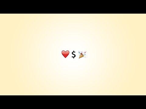 Wallpaper Love Money Party Miley Cyrus Download