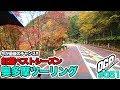 【モトブログ】奥多摩ツーリング 秋川~奥多摩周遊道路編【MotoVlog #050】