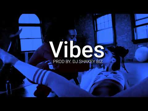 Jacquees   Trey Songz   Type Beat   Instrumental   Vibes   Remy Ma   Neyo   Sample   2018