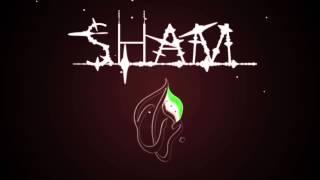 اتزيني يا شام من أجمل أناشيد الثورة السورية