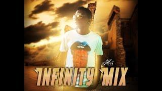 Reggae mix panama 2016   tanda de plena 2016   Dj Ninin - Stafaband