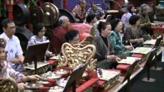 Javanese Gamelan - Indonesia Musical Instruments - Javanese Culture - Budaya Indonesia