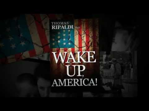 Wake Up, America Trailer