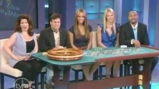 видео April 22nd, 2009