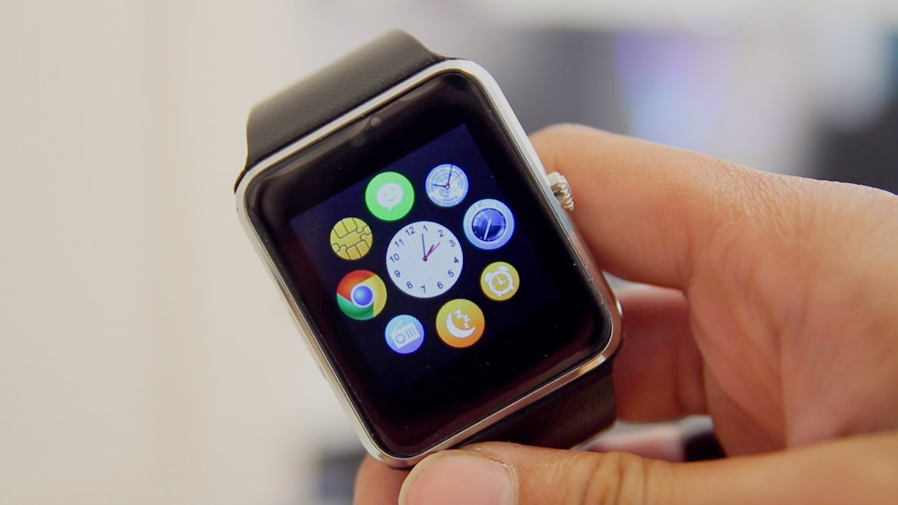 need watch want apple but don i one t features bloomberg ll watches phone news you review