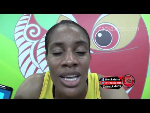 kaliese-spencer-disappointed-with-400h-result-beijing2014