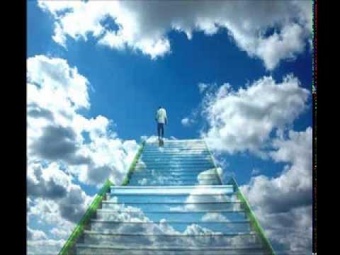 Shelter me, O God By Bob Hurd & Anawin