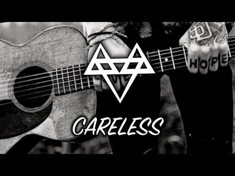 NEFFEX - Careless 💔 [Copyright Free]
