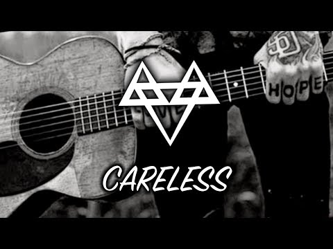 NEFFEX - Careless 💔 [Copyright Free]
