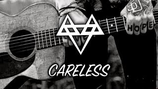 Download Mp3 Neffex - Careless 💔  Copyright Free