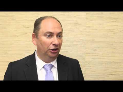 Howard Sackstein - Saicom on Altech Autopage and cell phone costs