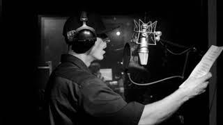 Funky Hip Hop Instrumental Rap Beat - CPT - Drew Banga - Hip Hop & Rap | Funky