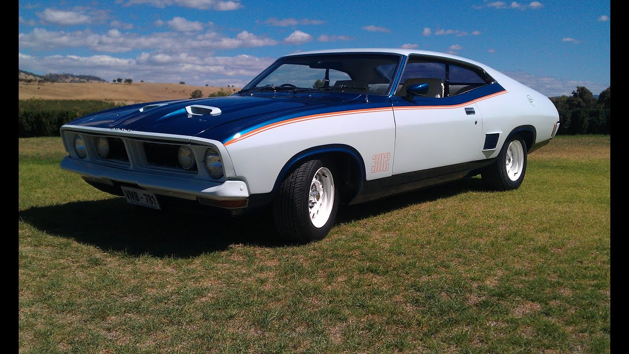Coupe likewise Ford aus falcon xb as well HFWZ58F0O0A66BGE moreover 1972 Ford Falcon Gt also 6285471493. on ford falcon xb for sale