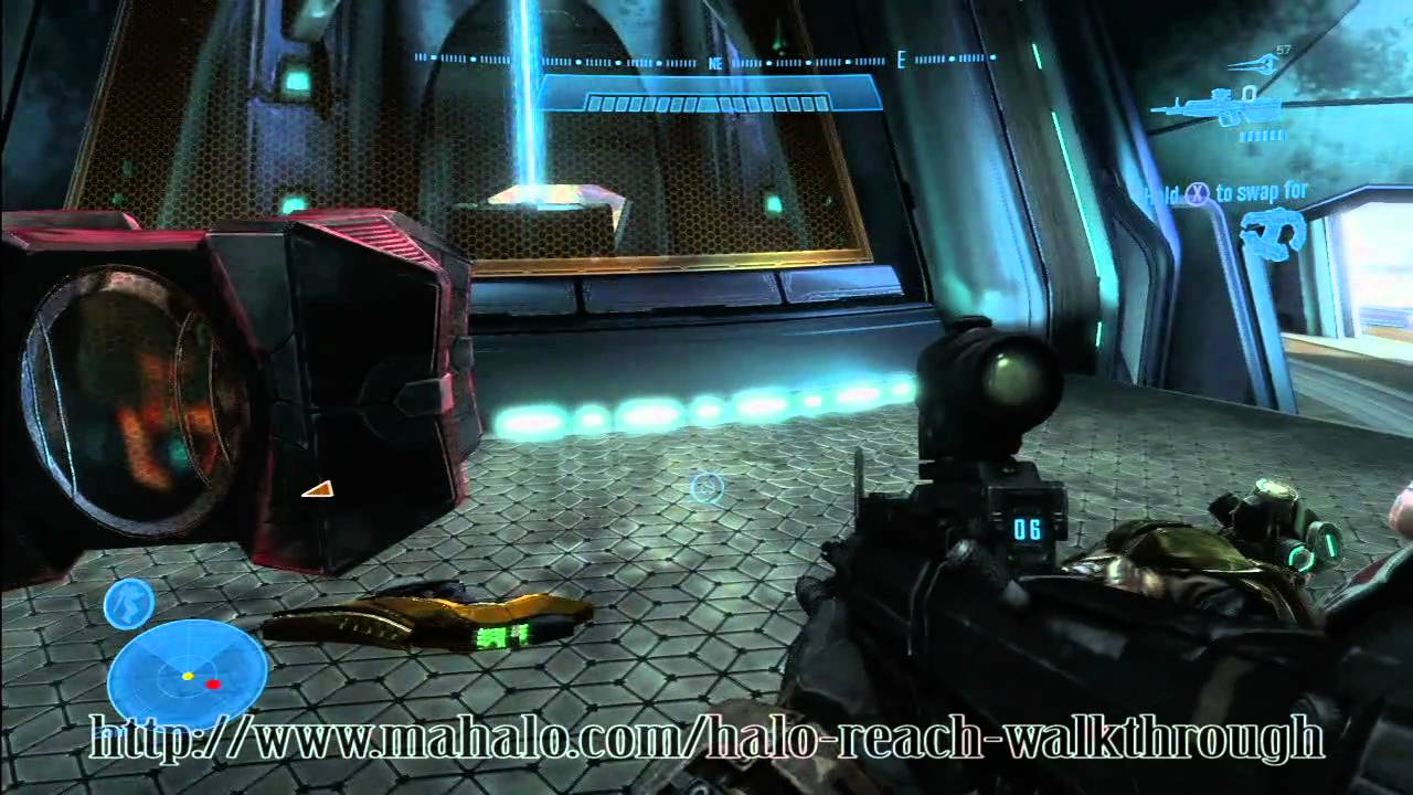 halo reach matchmaking campaign Halo reach mod support halo reach matchmaking gubtato, jun 26, 2017 replies: 2 views: 166 professional jun 27, 2017 xbox 360 halo reach recovery won't stick.