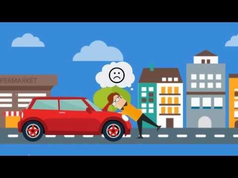 Inmile: On Demand Service Platform