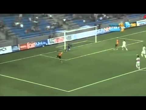 shakhter karagandy - Skenderbeu 3-0 All Goals & Highlights