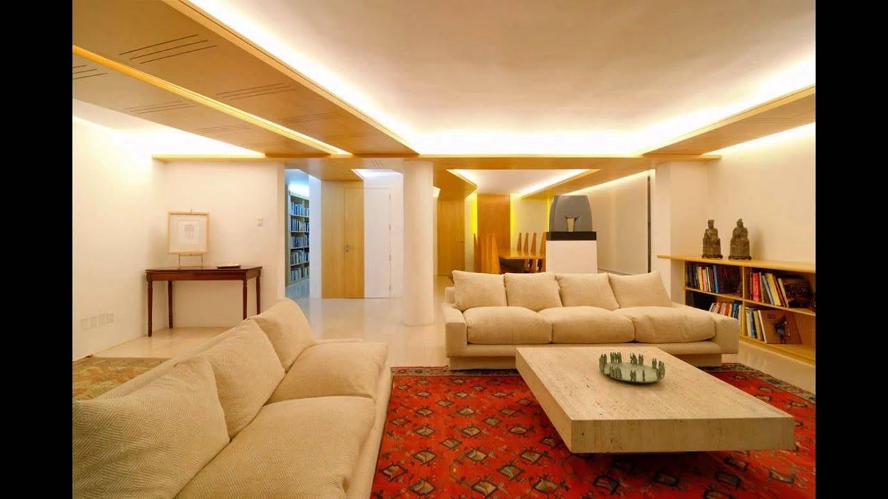 100 Pop Interior Design