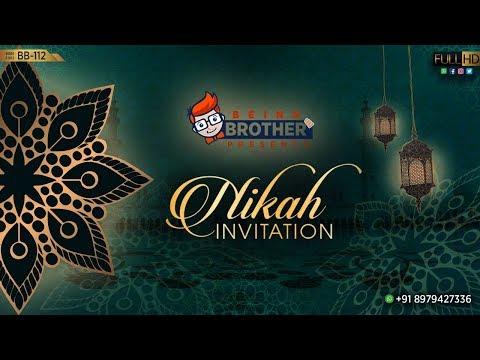 nikah-invitation-video- -bb-112