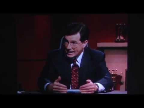 Dean Kamen - Innovation: Past, Present and Future