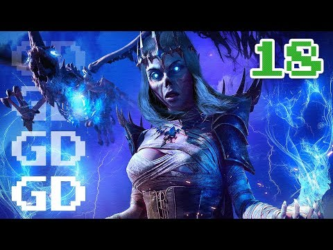Neverwinter Gameplay Part 18 – The Hidden Cove – Let's Play Series