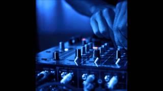 Ayia Napa Chillout Mix